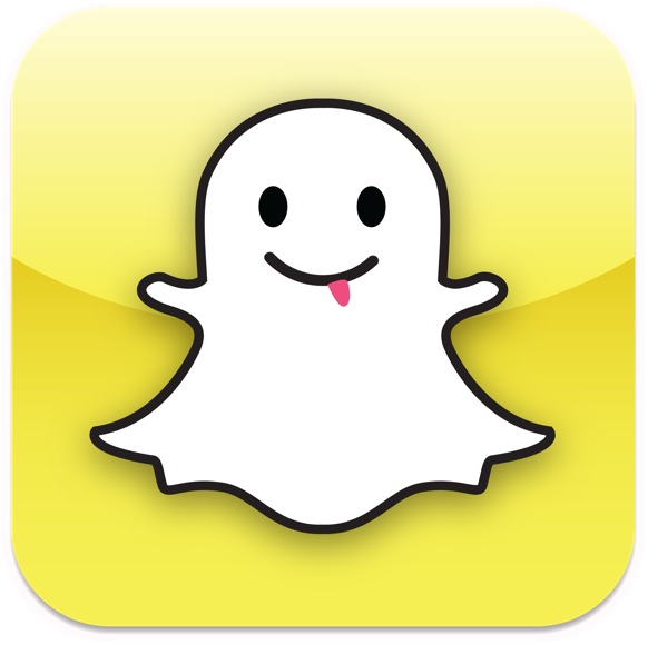SnapChat the next social media app to watch for 2014